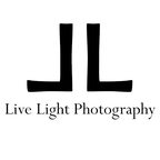 Livelightphotography reviews