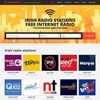 LiveRadio.ie reviews
