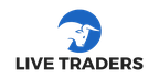 Live Traders reviews