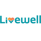Livewell Today reviews