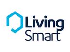 Living Smart reviews