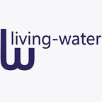Living Water reviews