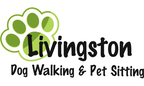 Livingston Dog Walking Services Ltd reviews