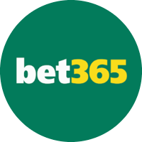 bet365 reviews