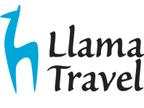 Llama Travel reviews