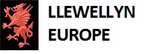 Llewellyn Safety Advisors Europe reviews