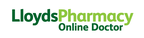 LloydsPharmacy Online Doctor  reviews