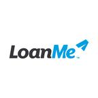LoanMe reviews