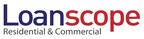 Loanscope reviews