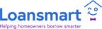 Loansmart Finance reviews