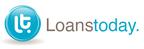 Loanstoday reviews