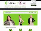 LoatesHR reviews