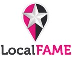 Local Fame reviews