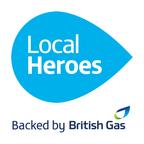 Local Heroes reviews