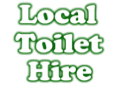 Local Toilet Hire Ltd reviews