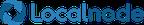Localnode reviews
