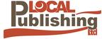 Localpublishing reviews