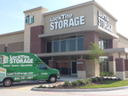 LockTite Storage reviews