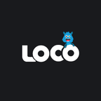 LOCO Competitons reviews