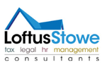 Loftus Stowe Ltd reviews