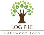 Log Pile reviews