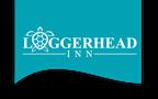 Loggerhead Inn reviews