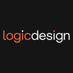 Logic Design & Consultancy Ltd reviews