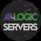 Logicservers reviews