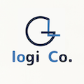 logiproducts.com reviews