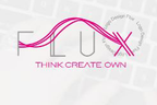 Logo Design Flux reviews