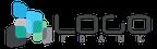 Logo Frank reviews