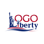 Logoliberty reviews