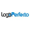 LogoPerfecto reviews