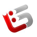 Logo Schematics reviews