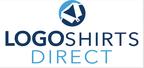 Logoshirtsdirect reviews