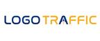 Logo Traffic reviews