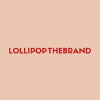 Lollipop The Brand reviews