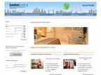 London Booking Ltd reviews