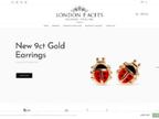 London Facets reviews