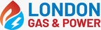 London Gas and Power reviews