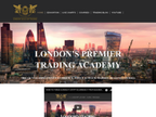London Guild of Trading reviews