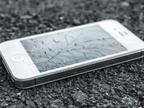 London iPhone Repairs reviews