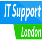 london-it-support.org.uk reviews