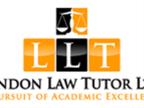 London Law Tutor reviews