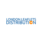 London Leaflets Distribution reviews