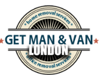 London Man and Van reviews