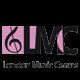London Music Centre reviews