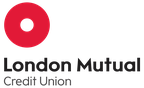 London Mutual Credit Union reviews