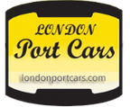 London Port Cars reviews
