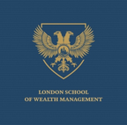 London School of Wealth Management reviews